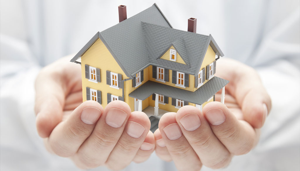 property insurance Property insurance provides protection against most risks to property, such as fire, theft and some weather damage this includes specialized forms of insurance such as fire insurance, flood insurance, earthquake insurance, home insurance, or boiler insurance.